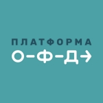 «Платформа ОФД», тариф Сервисный