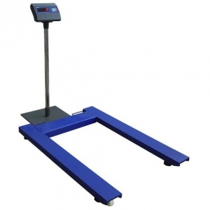 Весы паллетные ВСП4-П_1