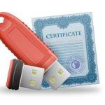Квалифицированная ЭЦП: все, что нужно знать