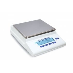 технические лабораторные весы влтэ 1100t госметр_1
