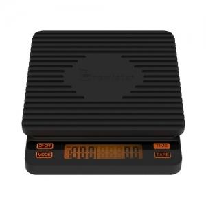 весы brewista smart scale ii_1