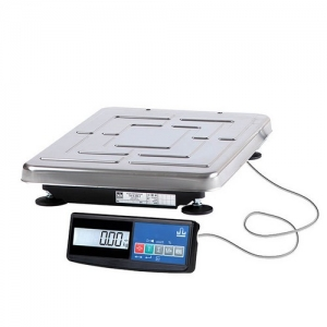 весы электронные tb s 200.2 a1_1