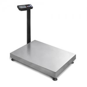 весы электронные тв м 150.2 а3_1