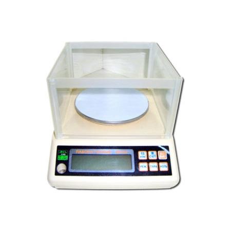 весы лабораторные csl 150_1