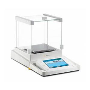 Весы лабораторные Sartorius MSA224S-1CE-DI
