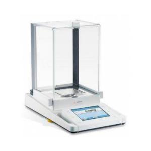Весы лабораторные Sartorius MSA225S-1CE-DI