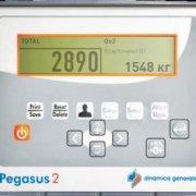 весы pegasus 2_3
