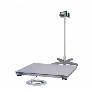 весы платформенные эталон п 2000_1