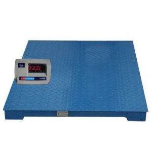 весы платформенные мидл веда ф 1_1