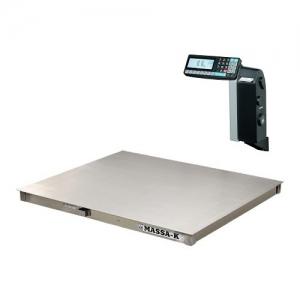 весы промышленные масса к 4d pm s 2 1000 rl_1