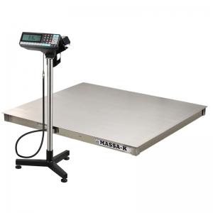 весы промышленные масса к 4d pm s 2 1500 rp_1