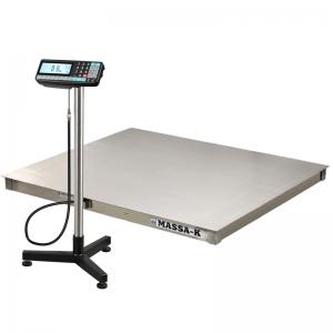 весы промышленные масса к 4d pm s 3 1000 ra_1