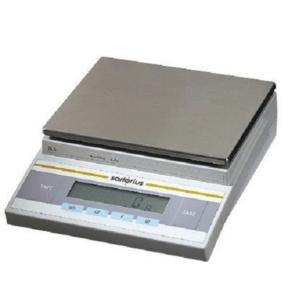 Весы Sartorius BL 600_1