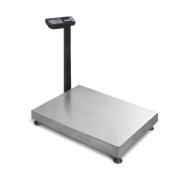 Весы ТВ-M-300.2-А3_2