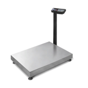 Весы ТВ-M-300.2-А3_3
