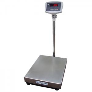 весы unigram ebi 150c2_1