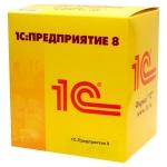 защищенный программный комплекс 1с предприятие 8.3z x86 32_1