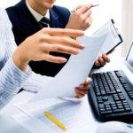 Административная свобода: пенсионных штрафов для предпринимателей будет меньше