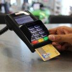 3 главных изменения, касающихся закона о платёжной системе
