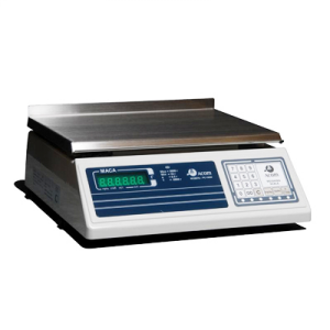Acom PC-100E