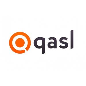Активация лицензии ПО Qasl сроком на 1 год