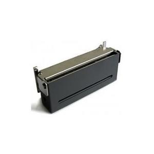 Автоотрезчик-отделитель этикеток для принтера этикеток Godex EZ-2250/i2350i/2200+/2300+ (гильотинный)