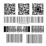 Возможности онлайн сканеров: поиск по штрих коду и многое другое