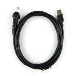 Кабель Honeywell USB-RJ45