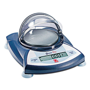 Лабораторные весы Ohaus SPU123