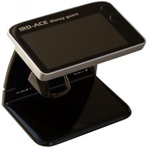 MBOX IRD-1100