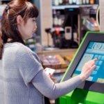 Платежный терминал — что это такое