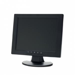 """PayTor 10"""" LCD"""