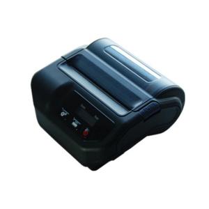 Принтер чеков Sewoo LK-P32