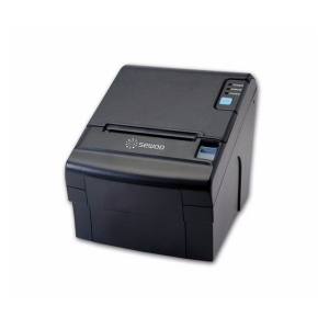 Принтер чеков Sewoo SLK-T21EB II