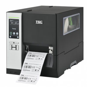 Принтер этикеток TSC MH240