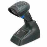 Сканер штрих-кода Datalogic Quickscan