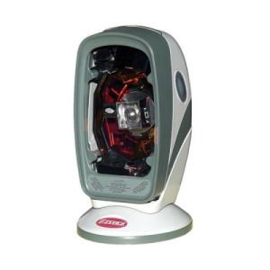 Сканер штрих-кода Zebex Z-6070