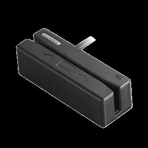 Сканер штрих-кода Zebex ZM-800EC