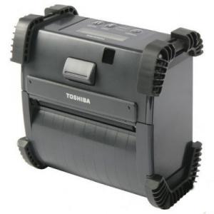 Toshiba B-EP4DL