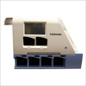 TOSHIBA IBS-1000