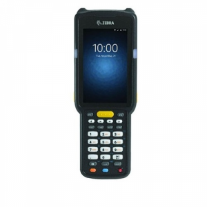 ТСД Motorola MC3300