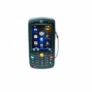 ТСД Motorola MC55X