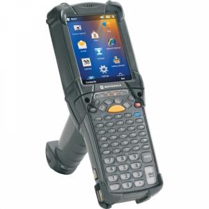 ТСД Motorola MC9190-Z