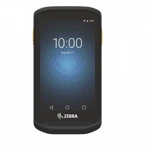 ТСД Motorola TC20