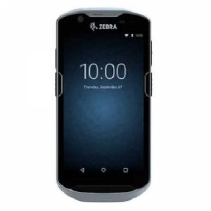 ТСД Motorola TC52