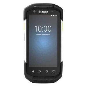 ТСД Motorola TC72