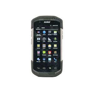 ТСД Motorola TC75