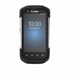 ТСД Motorola TC77
