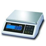 Весы ED-H