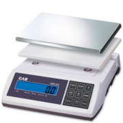 Весы ED-H_2